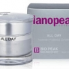 ลาโนเพิร์ล-Lanopearl All Day Treatment Protective Complex (LB01) 50mL