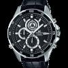 นาฬิกา คาสิโอ Casio EDIFICE CHRONOGRAPH รุ่น EFR-547L-1AV