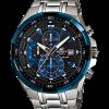 นาฬิกา คาสิโอ Casio EDIFICE CHRONOGRAPH รุ่น EFR-539D-1A2V