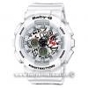 นาฬิกา Casio Baby-G x Hello Kitty Limited Edition รุ่น BA-120KT-7A ของแท้ รับประกัน1ปี