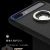 เคสกันกระแทก Apple iPhone 7 และ 7 Plus จาก ROCK [Pre-order]