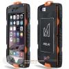เคสกันกระแทก Apple iPhone 6 Plus/6s Plus [Anti Collision] จาก MBLAI® [Pre-order USA]
