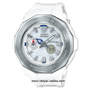 นาฬิกา Casio Baby-G BGA-225 Beach Glamping series หน้าปัดไดมอนด์คัท รุ่น BGA-225-7A ของแท้ รับประกัน1ปี