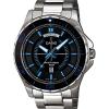 นาฬิกา คาสิโอ Casio STANDARD Analog'men รุ่น MTD-1076D-1A2V