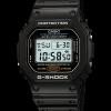 """นาฬิกา คาสิโอ Casio G-Shock Standard digital """"Speed"""" รุ่น DW-5600E-1VQ """"Speed คีนูรีฟ"""""""
