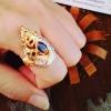 แหวนเสน่ห์นาคา