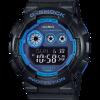 นาฬิกา คาสิโอ Casio G-Shock Limited Model รุ่น GD-120N-1B2 หายาก