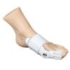อุปกรณ์แก้ไขเท้าผิดรูปช่วงนิ้วโป้งโค้งงอเข้า