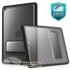 เคสกันกระแทก Apple New iPad 9.7 (2017) [Halo Series] จาก i-Blason [Pre-order USA]