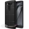เคสกันกระแทก LG V10 [Flex Pro] จาก OBLIQ [Pre-order USA]