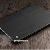 เคส Apple iPad Air หนังแท้ จาก QIALINO [Pre-order]