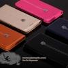เคสหนัง Samsung Galaxy S7 Edge จาก XUNDD [Pre-order]