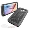 เคสกันกระแทก Samsung Galaxy S6 Edge [Revolution Series] จาก Poetic [Pre-order USA]