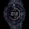 นาฬิกา คาสิโอ Casio PRO TREK รุ่น PRW-3100Y-1B