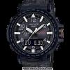 นาฬิกา Casio PRO TREK PRG-650 series รุ่น PRG-650YBE-3 ของแท้ รับประกัน1ปี