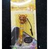 Touch Pen ใช้สำหรับสัมผัสจอแทนใช้นิ้ว Rilakkuma รุ่นใหม่ (ซื้อ 12 ชิ้น ราคาส่งชิ้นละ 70 บาท)