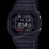 นาฬิกา Casio G-Shock 35th Anniversary Limited Edition BIG BANG BLACK series รุ่น GW-5035A-1 Made in Japan (ไม่มีขายในประเทศไทย) ของแท้ รับประกัน1ปี (นำเข้า Japan)