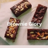 Chocolate Brownie by Brownie Glory