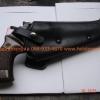 รหัสซองปืน IPSC 6 นิ้ว
