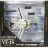 Yamato 1/60 Macross VF-1S Roy Focker Type NEW