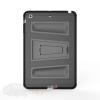 เคสกันกระแทก Apple iPad mini 1, 2, 3 จาก Moko [Pre-order USA]
