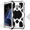 เคสกันกระแทก Samsung Galaxy S7 Edge จาก LOVE MEI [Pre-order]