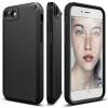 เคสกันกระแทก Apple iPhone 7 [Armor] จาก elago [Pre-order USA]