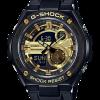 นาฬิกา Casio G-Shock G-STEEL รุ่น GST-210B-1A9 ของแท้ รับประกัน1ปี