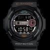 นาฬิกา คาสิโอ Casio G-Shock G-lide รุ่น GLX-150-1DR