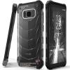 เคสกันกระแทก Samsung Galaxy S8 [Tactical Shell] จาก Scottii [หมด]