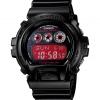 นาฬิกา คาสิโอ Casio G-Shock Standard digital รุ่น G-6900CC-1DR (หายากมาก)