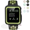 เคสกันกระแทก Apple Watch Series 1,2,3 ขนาด 38mm และ 42mm [Sport Edition] จาก BRG [Pre-order USA]