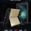 เคสกันกระแทก Apple iPad Pro 9.7 จาก ESR [Pre-order]