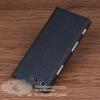 เคสหนังแท้ Sony Xperia XZ Premium จาก Zhengda [Pre-order]