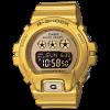 นาฬิกา คาสิโอ Casio G-Shock S-Series รุ่น GMD-S6900SM-9
