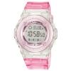 นาฬิกา คาสิโอ Casio Baby-G Standard DIGITAL รุ่น BG-1302-4