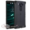 เคสกันกระแทก LG V10 [X-FORM] จาก POETIC [Pre-order USA]
