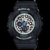 นาฬิกา Casio Baby-G Leopard series รุ่น BA-120LP-1A ของแท้ รับประกัน1ปี