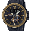 นาฬิกา Casio PRO TREK MULTI-FIELD Line รุ่น PRW-7000V-1 ของแท้ รับประกัน1ปี