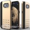 เคสกันกระแทก Samsung Galaxy S6 [Threshold Series] จาก Caseology® [Pre-order USA]