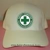 หมวก Gap Safety Committee แบบ Flex Sticker