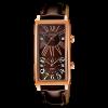 นาฬิกา คาสิโอ Casio SHEEN 3-HAND ANALOG รุ่น SHE-4035PGL-5A
