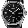 นาฬิกา คาสิโอ Casio STANDARD Analog'men รุ่น MTP-1302L-1A