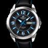 นาฬิกา คาสิโอ Casio EDIFICE 3-HAND ANALOG รุ่น EFR-103L-1A2V