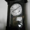 นาฬิกาโบราณ