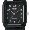 นาฬิกา คาสิโอ Casio Analog'women รุ่น LQ-142-1B