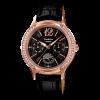 นาฬิกา คาสิโอ Casio SHEEN MULTI-HAND รุ่น SHE-3030GL-5A