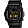 นาฬิกา คาสิโอ Casio G-Shock Bluetooth watch รุ่น GB-5600AA-1A (นำเข้า EUROPE) ไม่มีขายในไทย