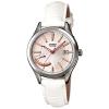 นาฬิกา คาสิโอ Casio STANDARD Analog'women รุ่น LTP-E102L-7AV ของแท้ รับประกัน 1 ปี