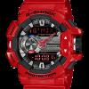นาฬิกา คาสิโอ Casio G-Shock G'MIX รุ่น GBA-400-4A